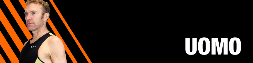 banner-TRIATHLON-uomo.jpg