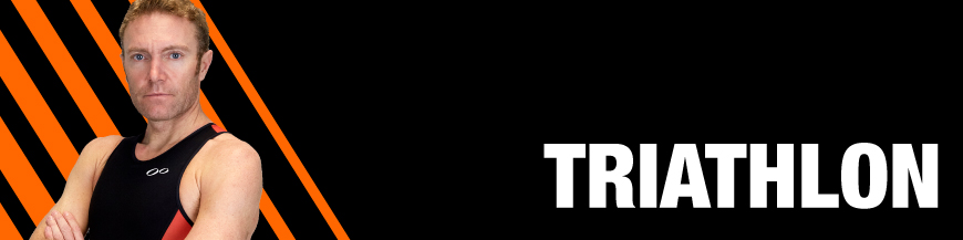 banner-TRIATHLON.jpg
