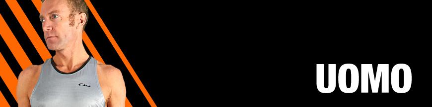 banner-UOMO-RUN.jpg