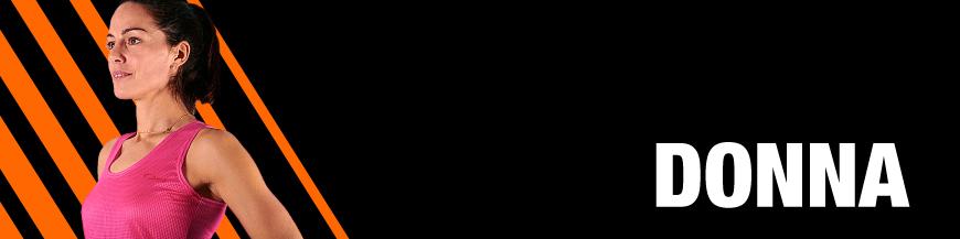 banner-donna-RUN.jpg