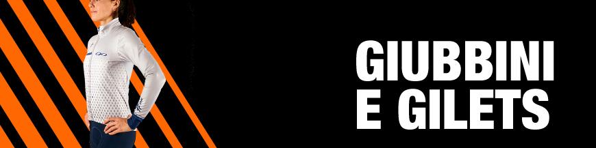 giubbino-DONNA-banner.jpg