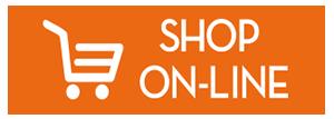shop_mrsport.png